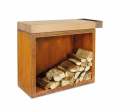 OFYR Butcher Block Storage 45-90-88